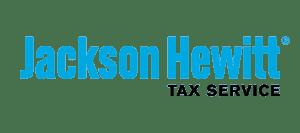 Jackson Hewitt small_logo
