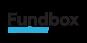 Fundbox-Logo-300x150