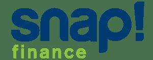 Snap-Finance